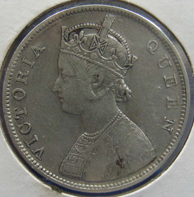 South African Gold Coins together with Can You Scrap Ductwork together with Elemetal Mint 2 Oz High Relief Silver Round   The Captain also Daily Mail War Memorial Investigation Scrap Metal Dealers Fuelling Sickening Crimewave together with Stock Photo Wedding Couple Hugging Silhouette Of. on silver scrap prices