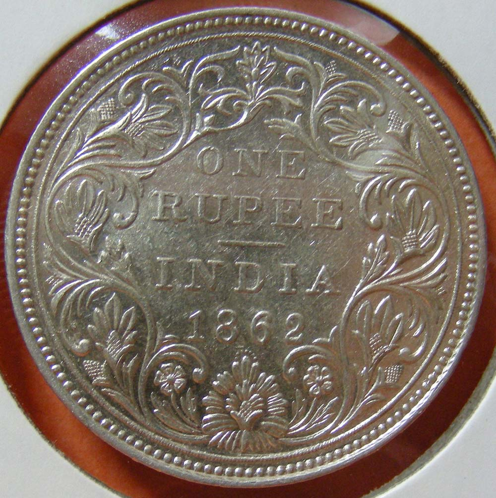 Old Coins 4