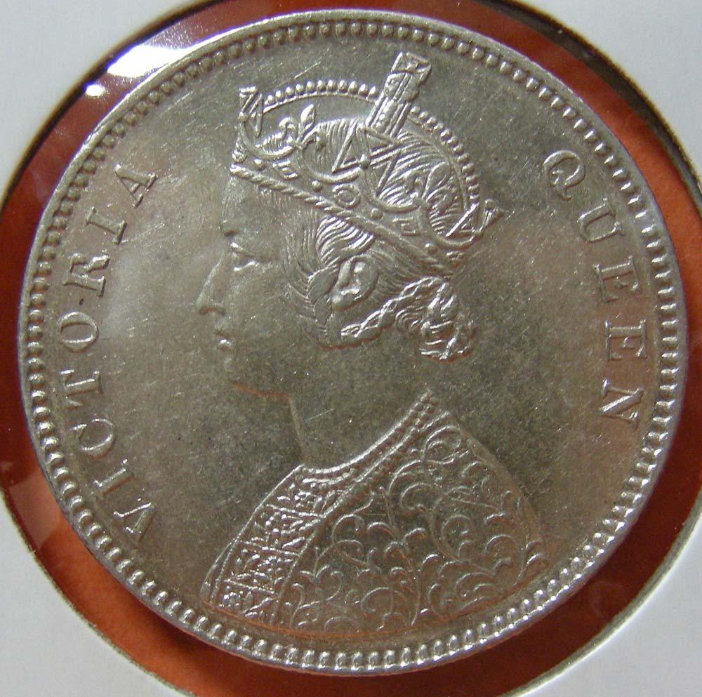 Surana Art Old Coins