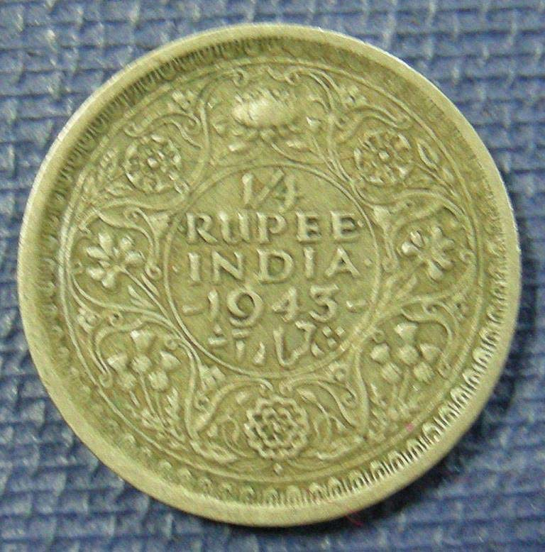 Surana Art Old Coins