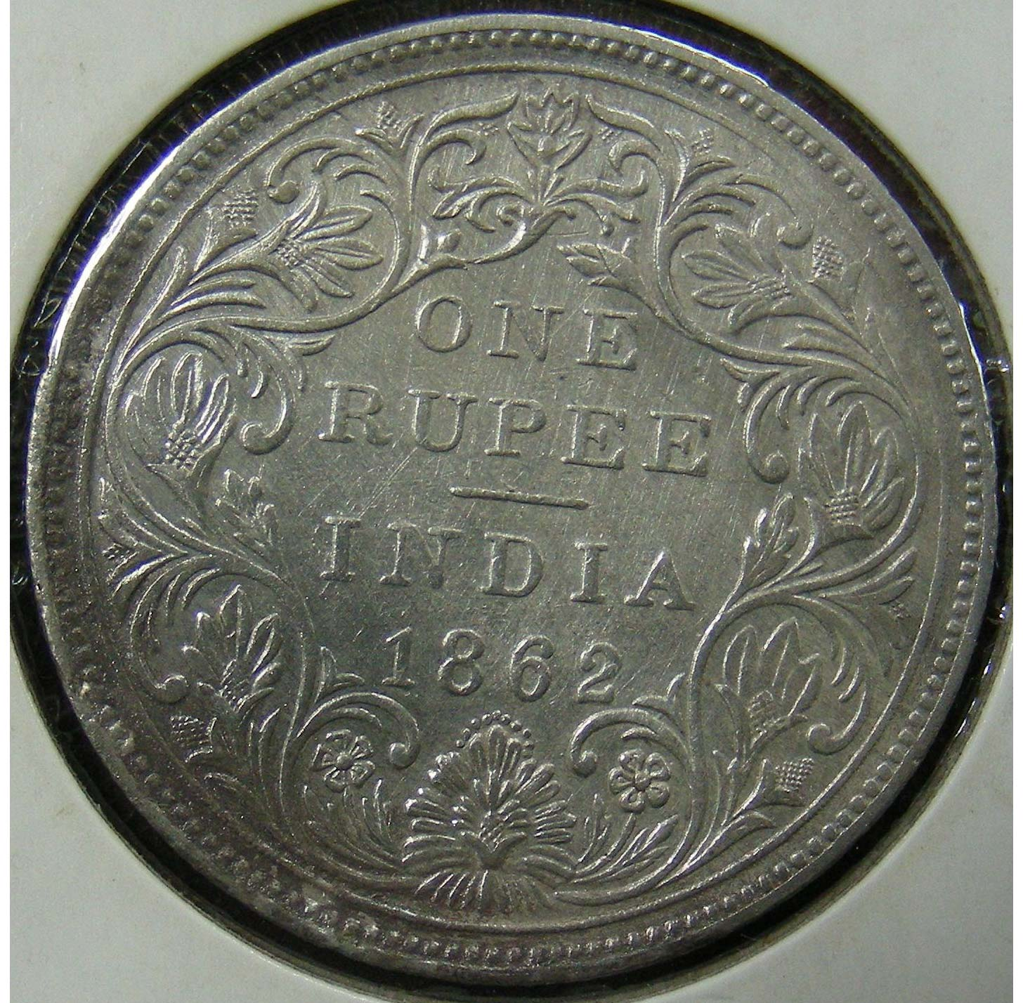 Old Coins 32
